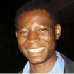 Chizimuzo Okoli
