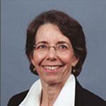 Joan Bottorff
